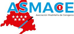 Asociación madrileña de cerrajeros